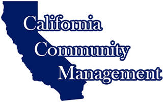 CA Community HOA Management
